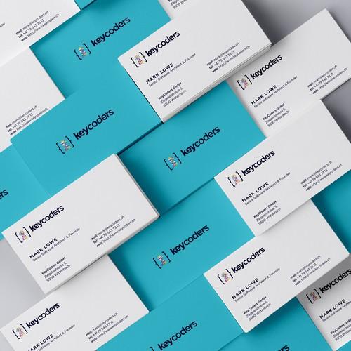 Design finalisti di Smeaton