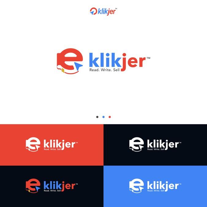 Gewinner-Design von NoerDesign™