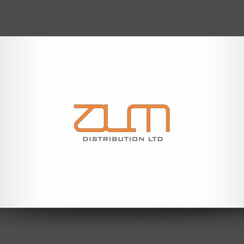 Diseño finalista de zpyro™