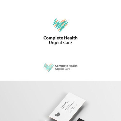 Design finalisti di mp.
