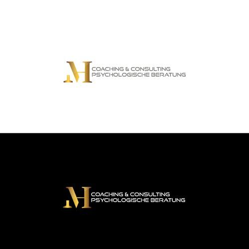 Diseño finalista de Zubair4u