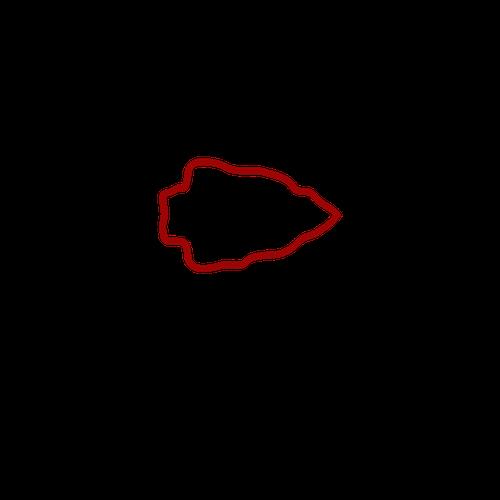Diseño finalista de Afsar Sakha