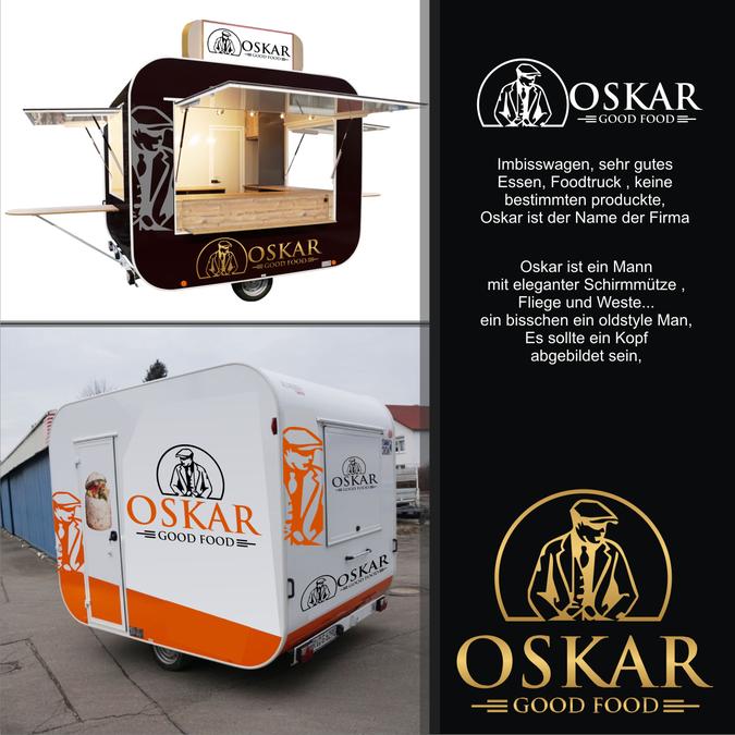 Diseño ganador de rejeki ingkang barokah