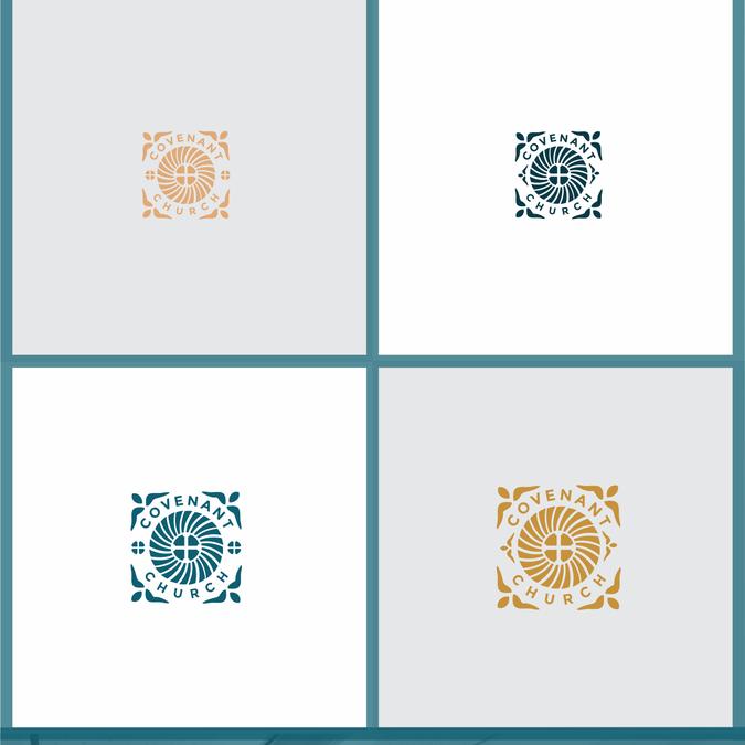 Diseño ganador de Anang_77