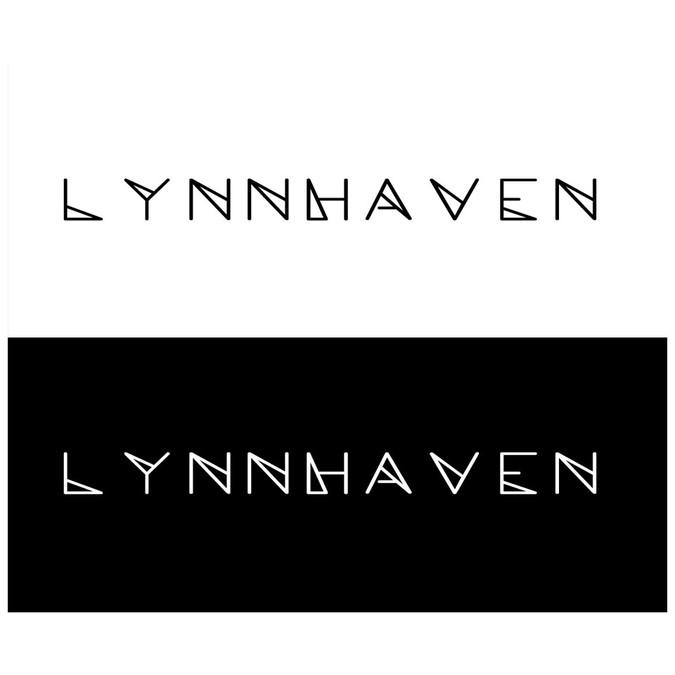 Winning design by LDYB