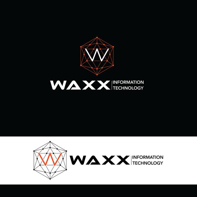 Winning design by FlexArt
