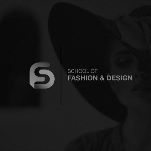Design finalista por CreativeJAC