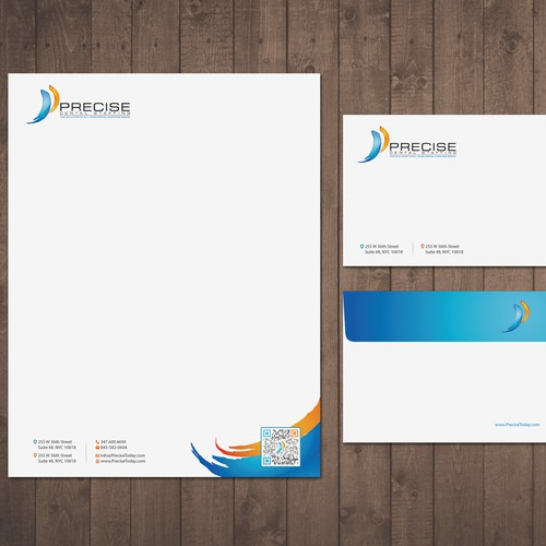 Design finalisti di Tcmenk