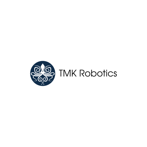New firm that specializes in high-tech, autonomous solutions