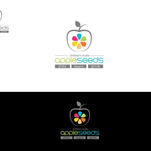 Diseño finalista de kartika2011