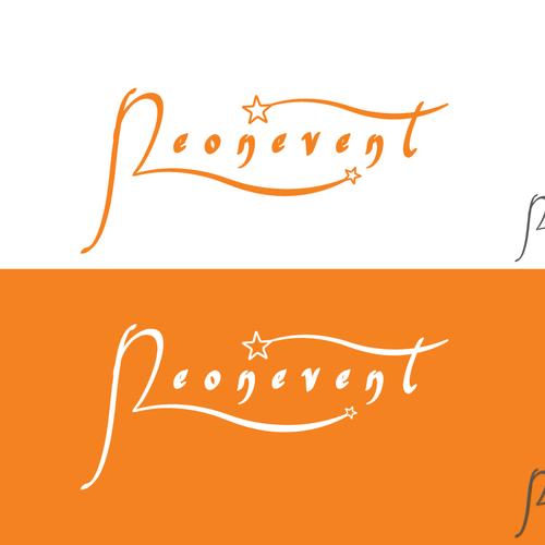 Zweitplatziertes Design von sLOGOdan