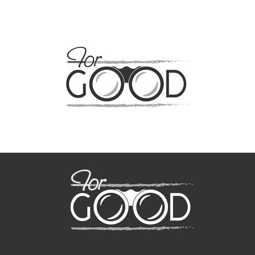 Meilleur design de MantraDiseños