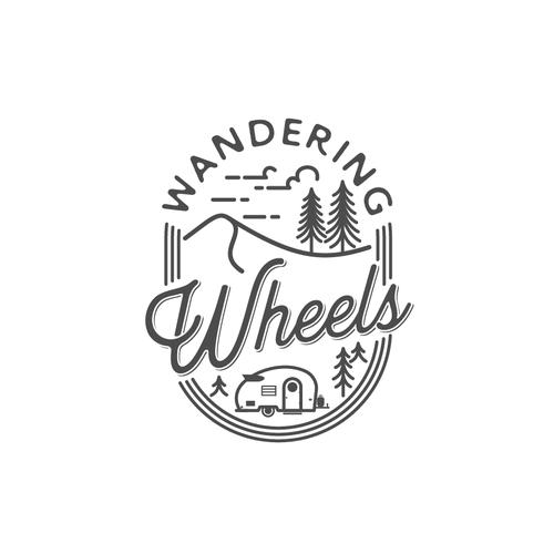 Diseño finalista de Andrea_TheWhite