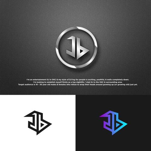 Zweitplatziertes Design von Trust™