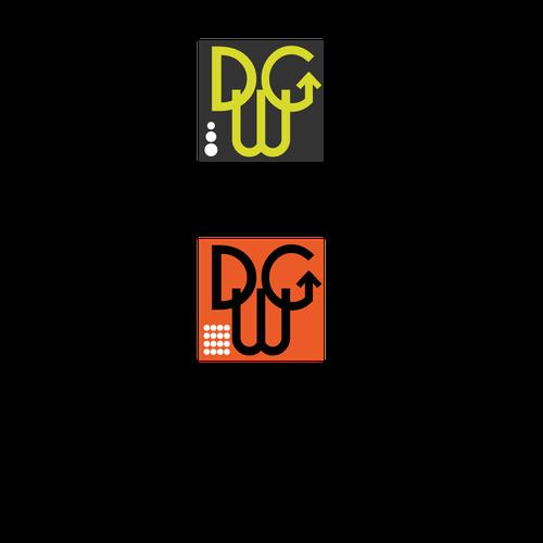 Diseño finalista de Dolinda