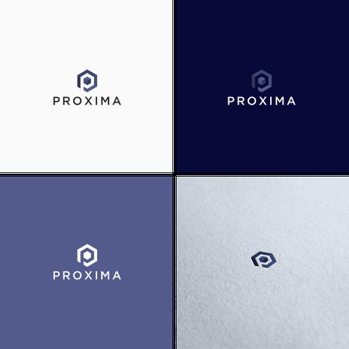 Zweitplatziertes Design von cipa_art