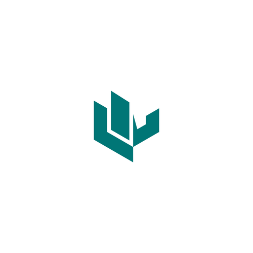 Design finalisti di dyoz™