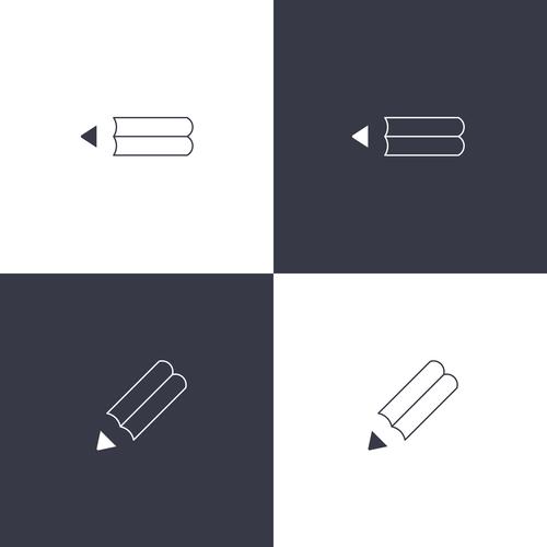 Runner-up design by SofiaDesign