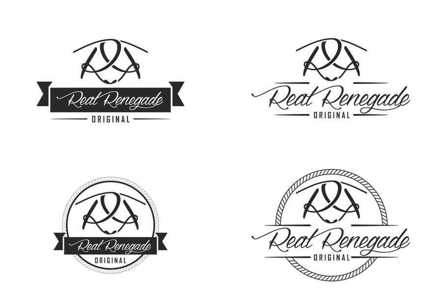 Winning design by Angeleski