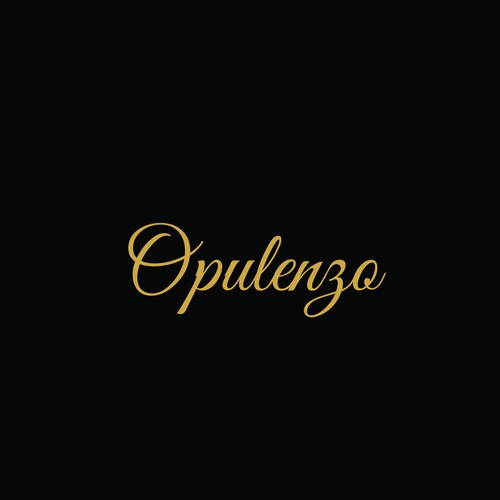 Design finalista por QPR