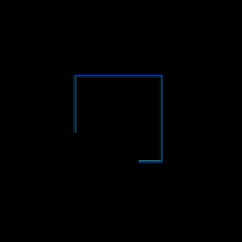 Runner-up design by matceker