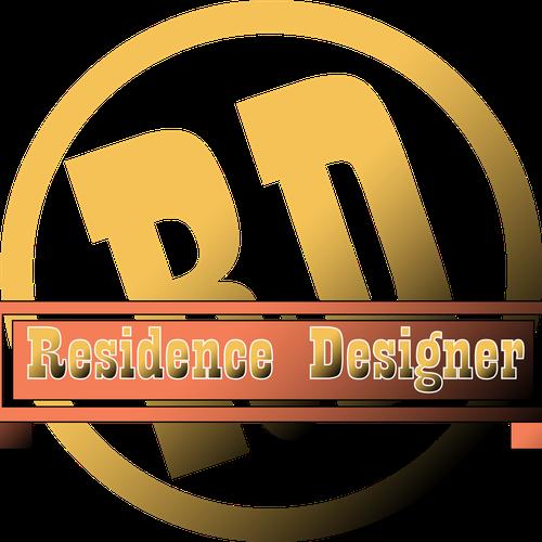 Runner-up design by Bolgiani