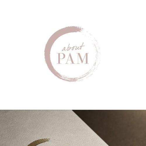 Runner-up design by pecas™