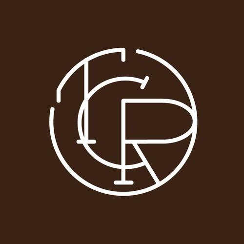 Diseño finalista de ZeigDesign