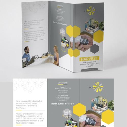 Diseño finalista de Dhana K
