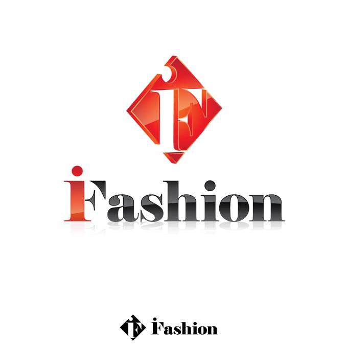 Winning design by EVAN™
