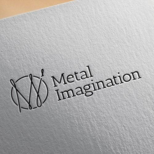 Runner-up design by Svetenco Mihai