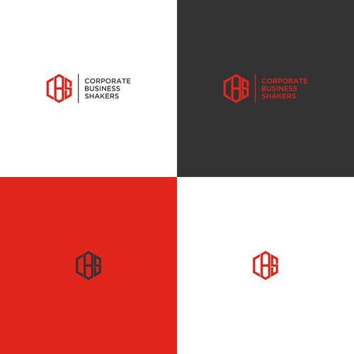 Runner-up design by Arsyila F™