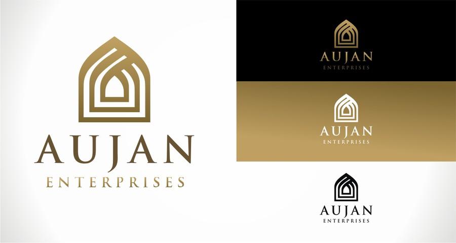 Winning design by jirolupat