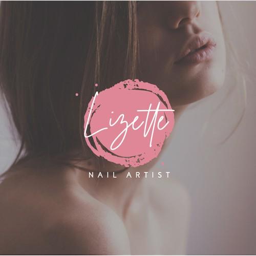 Design finalista por Kim_Fine Art