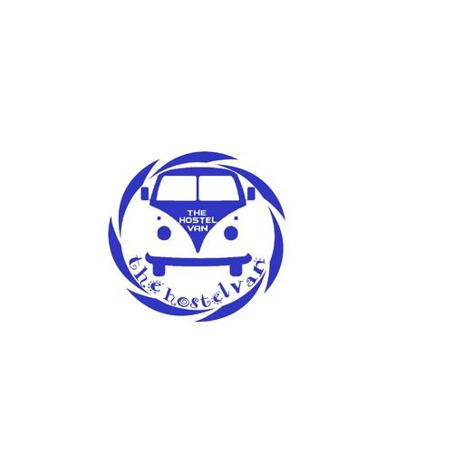 Design finalista por m7sabry93