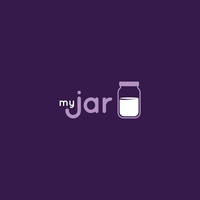 Design gagnant de yoobah