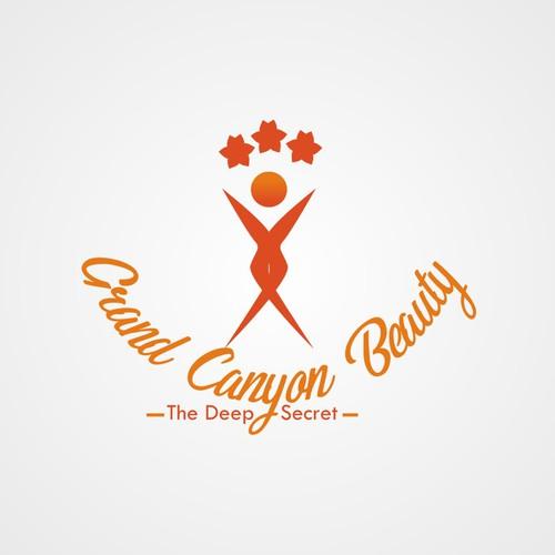 Runner-up design by Yafa creative