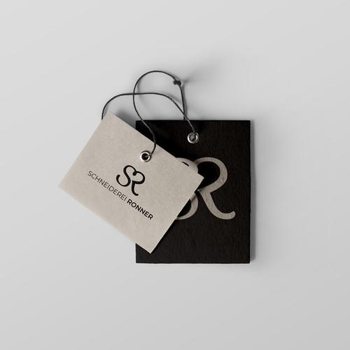 Meilleur design de Strobok