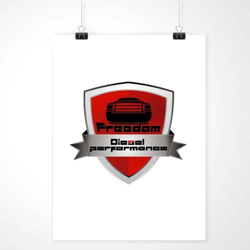 Design finalisti di ideasgraficas_ig