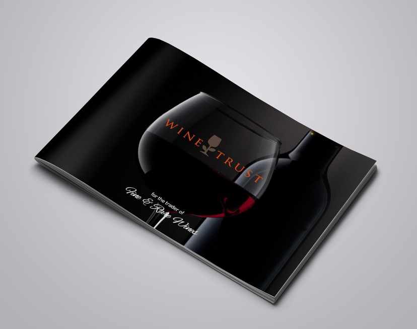 Diseño ganador de TheEditingVFX