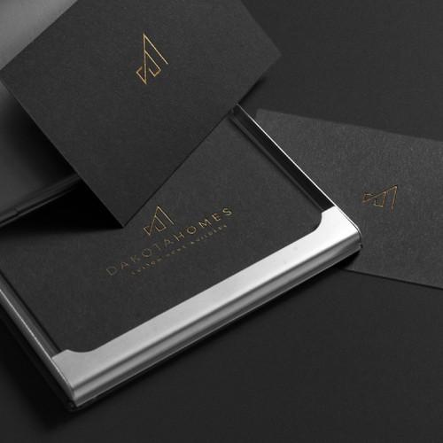Design finalisti di mttech