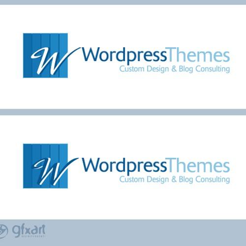 Design finalisti di claurus