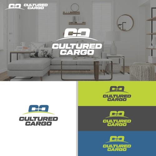Design finalista por songo.songo