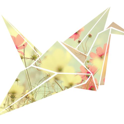 Diseño finalista de Minokary