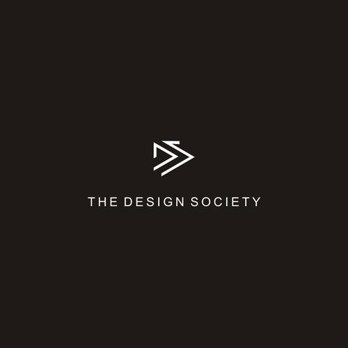 Design finalista por rinideh
