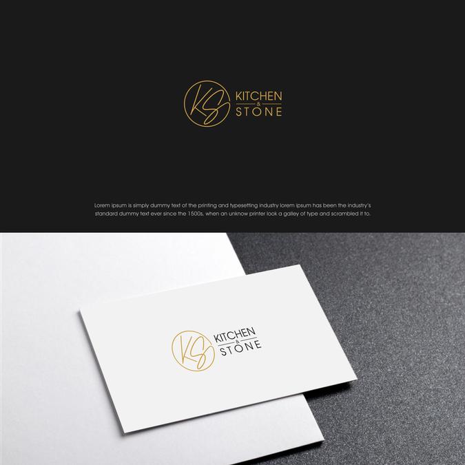 Winning design by Embunpagi