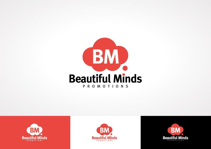 Winning design by Brainwash Design