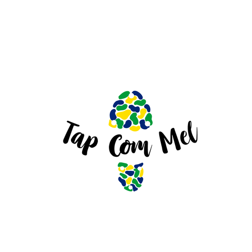 Runner-up design by Melepaskan