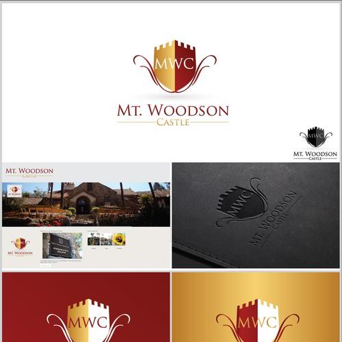 Design finalisti di prokopievbg