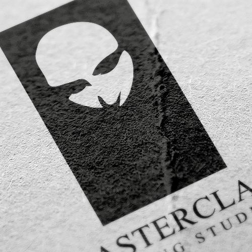 Diseño finalista de fatcolors.pl
